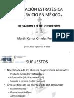 4.- PROCESOS CNT PUEBLA 2013.pdf