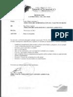 Saneamiento Gadmsd Dsga Ma 2013 0130