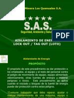 Capacitacion LOTO (9).pdf