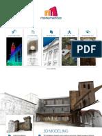 M20 Brochure