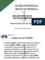 2.- ANALISIS FODA PUEBLA 2013.pdf