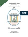 Manual Laboratorio CCNN