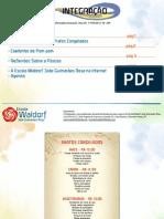 Integração 299 - 17/04/2014