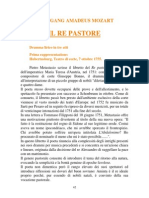 06 - Il Re Pastore