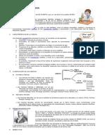 01 Ficha 1 biología como ciencia