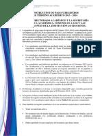 com-instructivo-pago-2013-2-27-09-2013.pdf