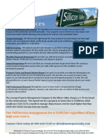 Property Management Flyer1