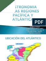 comidas tipicas de la region atlantica y pacifica.pptx