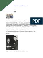 Eburi Palé, José - Febrero de 1969. Dos provincias españolas bajo el terror.doc