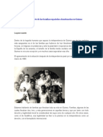 Eburi Palé, José - Marzo de 1969. La suerte de las familias españolas abandonadas en Guinea.doc