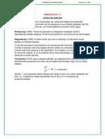 PRACTICO Nº 1.docx