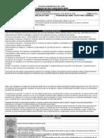 Ficha Diagnostico de Caso (1)