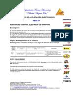 NISSAN MANUAL DE CUERPOS DE ACELEARCIÓN CURSO.pdf