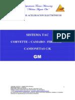 GM MANUAL de cuerpos de aceleración V8 Gen III-2.pdf