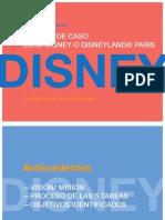 cdc_pres_caso_EuroDisney—OK