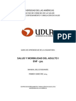 MANUAL DEL ESTUDIANTE ENF 501 2014 (2).pdf