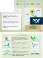 test science max plants.pdf