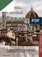 120993763 Catedral de Florencia