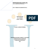 TC2_Planeacion_Estrategica_102002_7