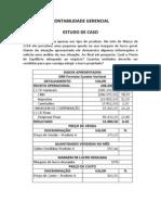 Estudo de Caso-pe-1 Produto (1)