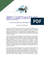 2012-09-27 Discurso CFK (Harvard)