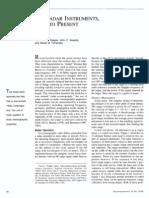 Calvin_HFRadar_1997.pdf