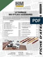 n227.pdf
