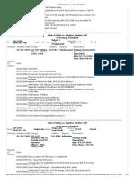 Idaho Repository - Case History Page Mine