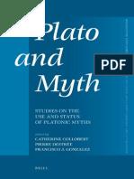 Plato-and-Myth-Brill.pdf
