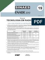 tecnologia_radiologia_2010