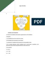 Trabajo Colaborativo 1 12-04-2014 Act 6