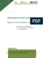 Material de Computacion II - Temas N° 05