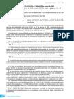 ResCONAMA_368_06_Altera a 335_Lic Amb de cemiterios.pdf