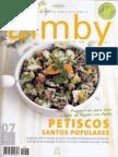 Revista Bimby 2011.06_N07.pdf