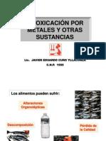 7-intoxicacion-metales