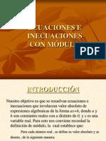 ecuacioneseinecuacionesconmdulo-111113203501-phpapp01