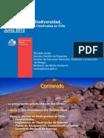 articles-54525 biodiversidad raviles  conservacion