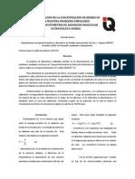 fotocolorimetria 1