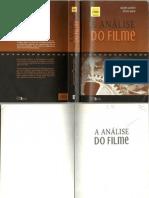a análise do filme cap 1 e 20001