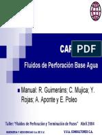 Capitulo2_FluidosBaseAgua.pdf