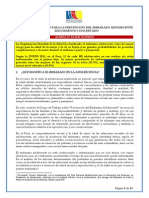 ALERTA Embarazo Adolescente_VF 01.06.12 (1)