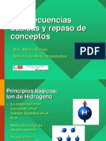 rmtcnicos-130919132613-phpapp01
