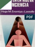 38417778 Enomiya Lassalle Hugo m Vivir en La Nueva Con Ciencia