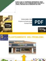 7.Sustentacion Proyecto Diana Rios