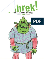 William Steig- Shrek.pdf