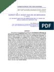 Marketing_e_Investigacion_de_mercados_1_a_Parte (1).pdf