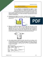 FG2_S04_HT_SESION DE EJERCICIOS DE HIDRODINÁMICA