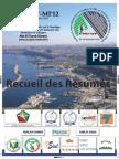 recueil de resumés IC-WNDT12
