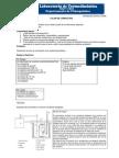 calor combustion.pdf