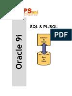 Manual-Completo-Oracle-Español-Spanish-by-Silex